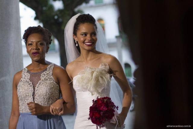 casamento-juliana-e-leonardo-prontaparaosim (27)