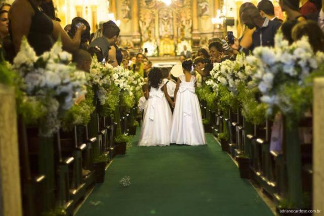 casamento-juliana-e-leonardo-prontaparaosim (28)