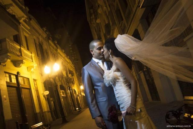 casamento-juliana-e-leonardo-prontaparaosim (7)