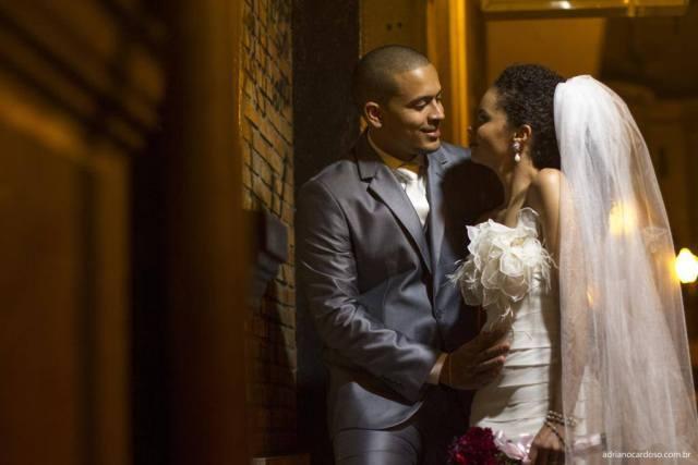 casamento-juliana-e-leonardo-prontaparaosim (9)