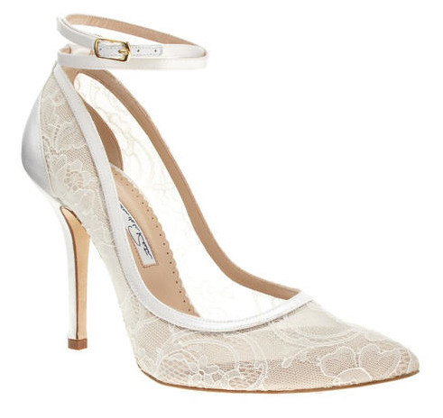 tipos-sapatos-noiva-casamento-prontaparaosim (1)