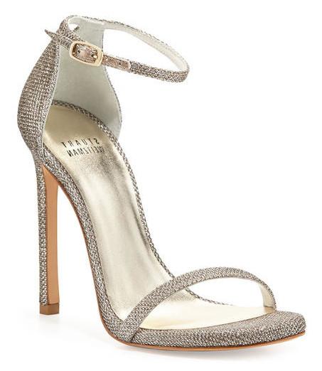 tipos-sapatos-noiva-casamento-prontaparaosim (2)