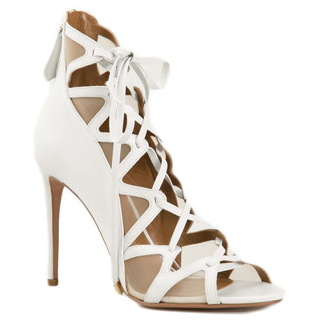 tipos-sapatos-noiva-casamento-prontaparaosim (3)