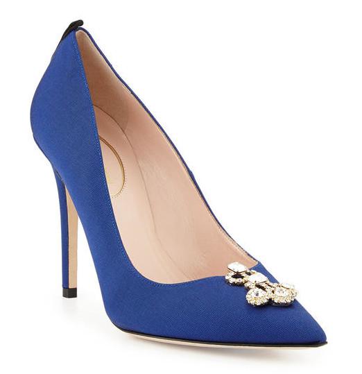 tipos-sapatos-noiva-casamento-prontaparaosim (7)