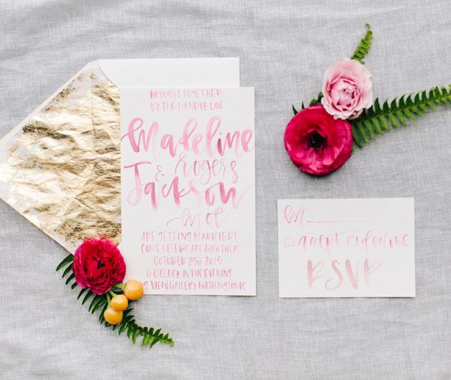 casamento-arte-moderna-decor-prontaparaosim (2)