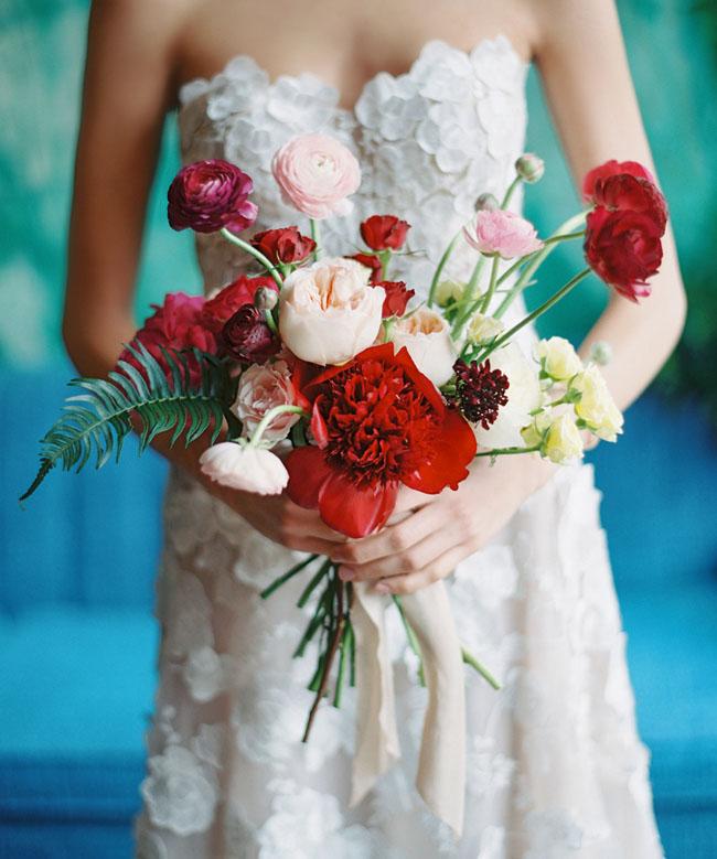 casamento-arte-moderna-decor-prontaparaosim (7)
