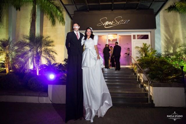casamento-renata-e-murilo-prontaparaosim (18)