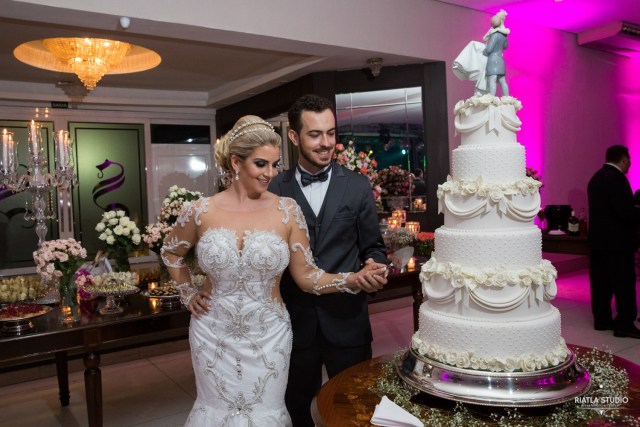 casamento-renata-e-murilo-prontaparaosim (24)