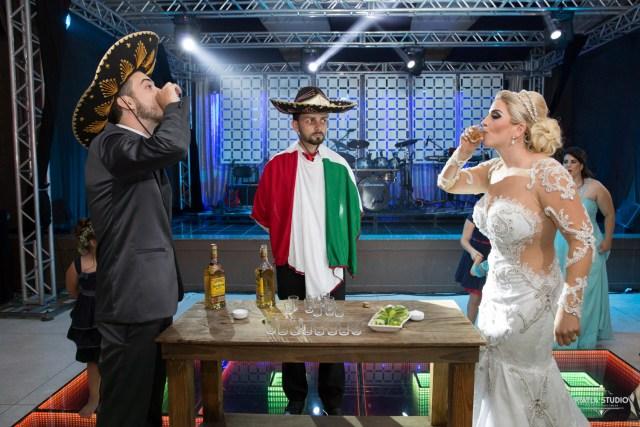 casamento-renata-e-murilo-prontaparaosim (27)