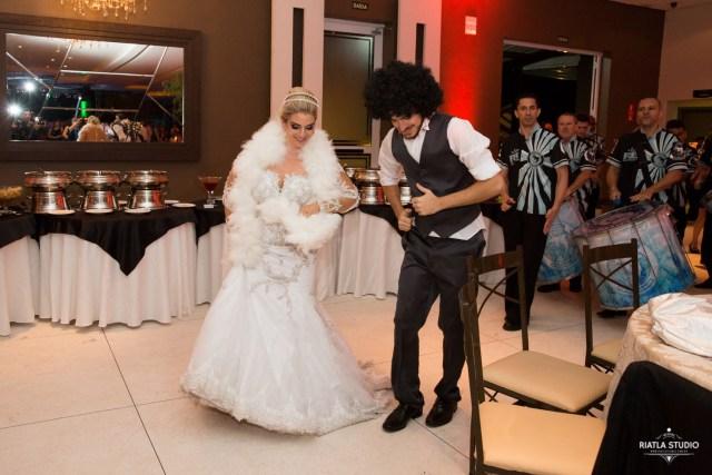 casamento-renata-e-murilo-prontaparaosim (30)