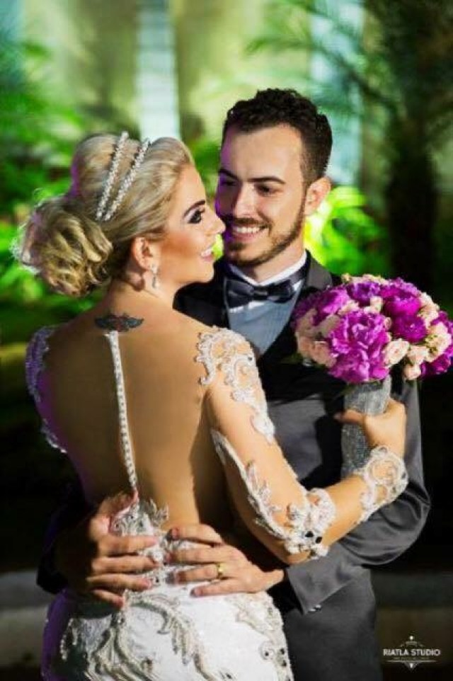 casamento-renata-e-murilo-prontaparaosim (35)