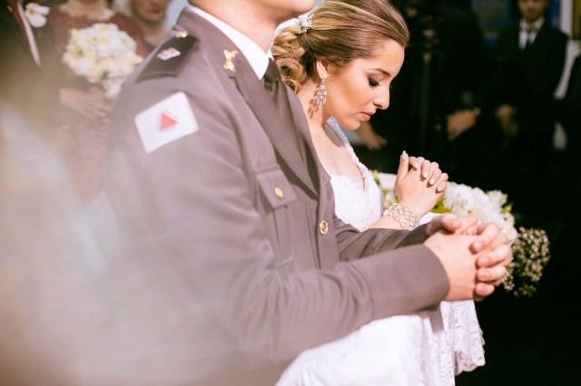 casamento-scarlatt-e-pedro-prontaparaosim (27)