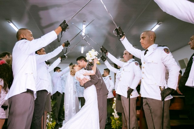 casamento-scarlatt-e-pedro-prontaparaosim (28)