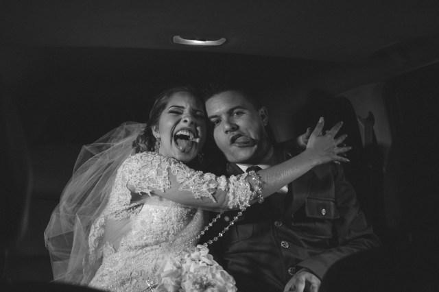 casamento-scarlatt-e-pedro-prontaparaosim (31)