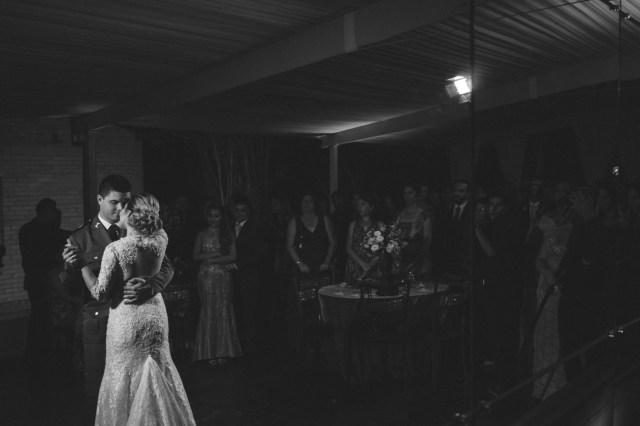 casamento-scarlatt-e-pedro-prontaparaosim (34)