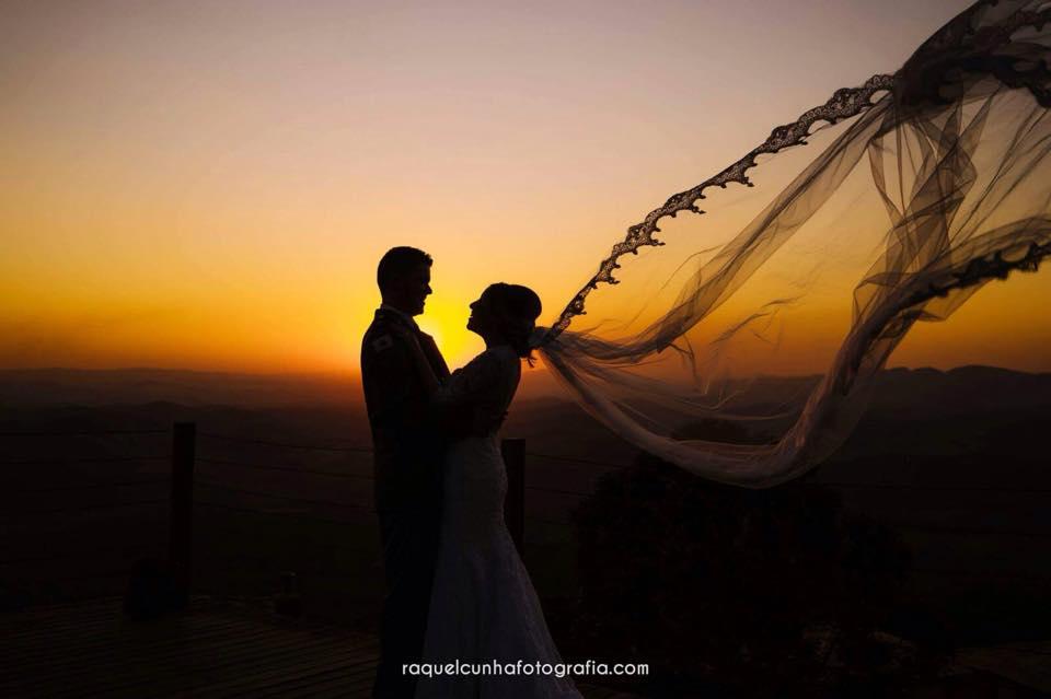 casamento scarlatt e pedro