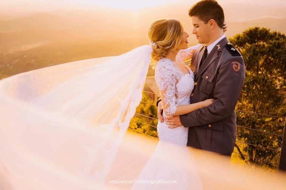 casamento-scarlatt-e-pedro-prontaparaosim (8)