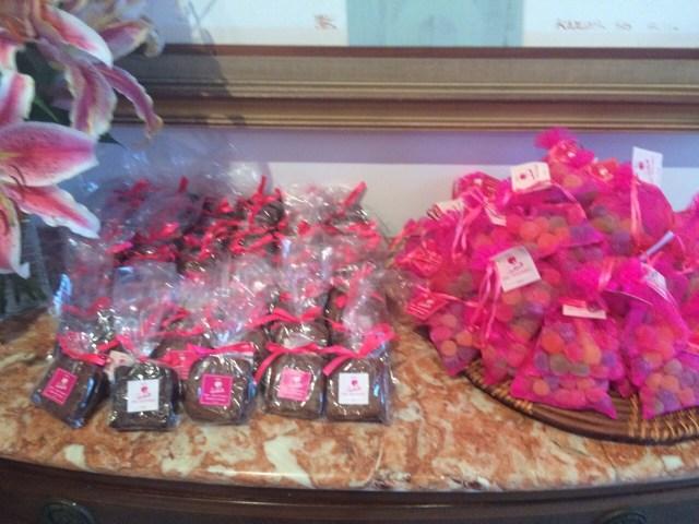 cha-panela-barbie-decor-rosa-prontaparaosim-5