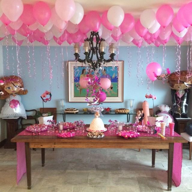cha-panela-barbie-decor-rosa-prontaparaosim-7