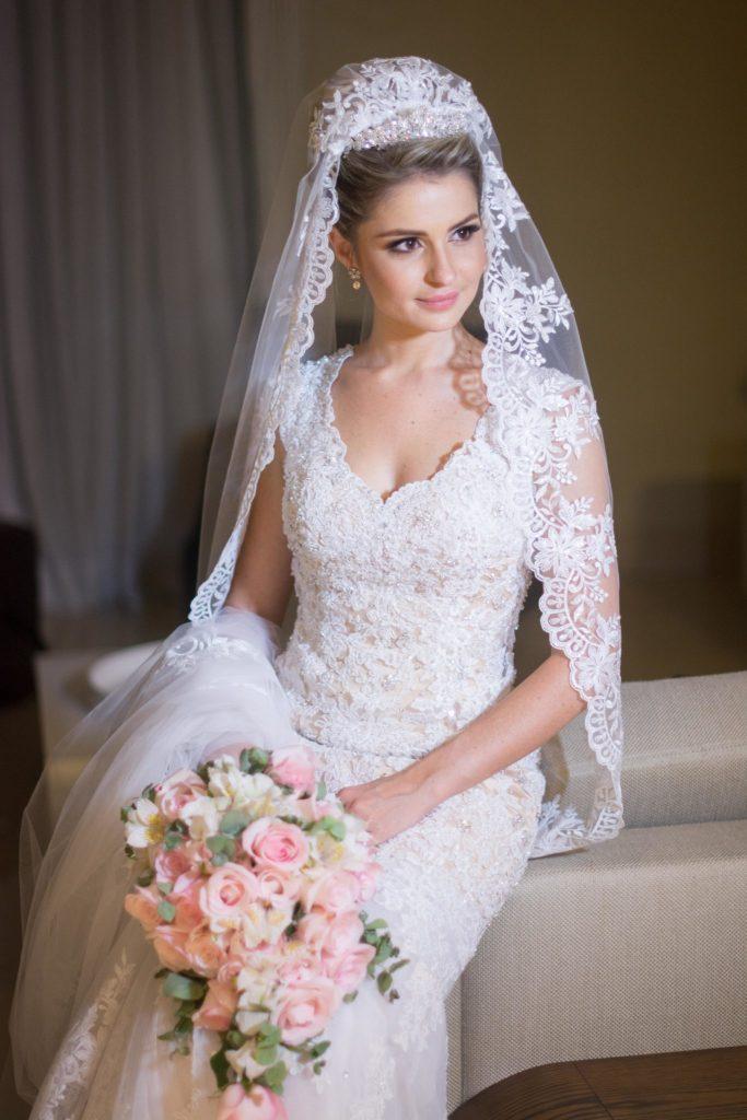 Casamento Beatriz e Vladimir