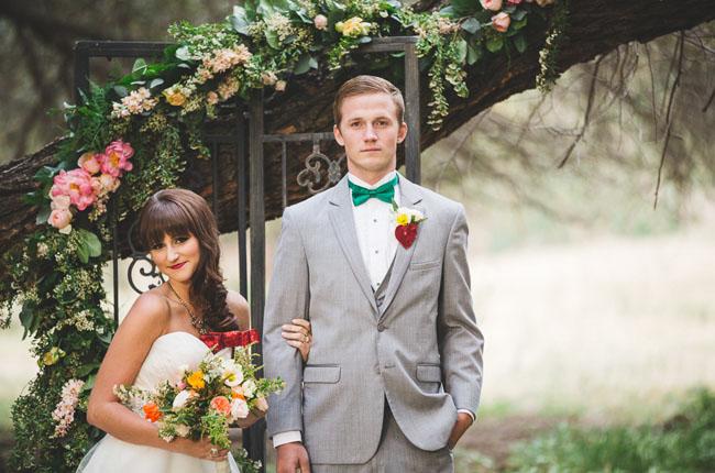 casamento-tematico-magico-de-oz-prontaparaosim (10)