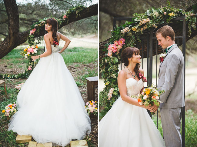casamento-tematico-magico-de-oz-prontaparaosim (11)