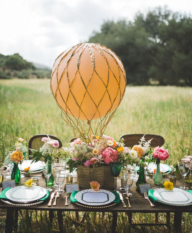 casamento-tematico-magico-de-oz-prontaparaosim (14)