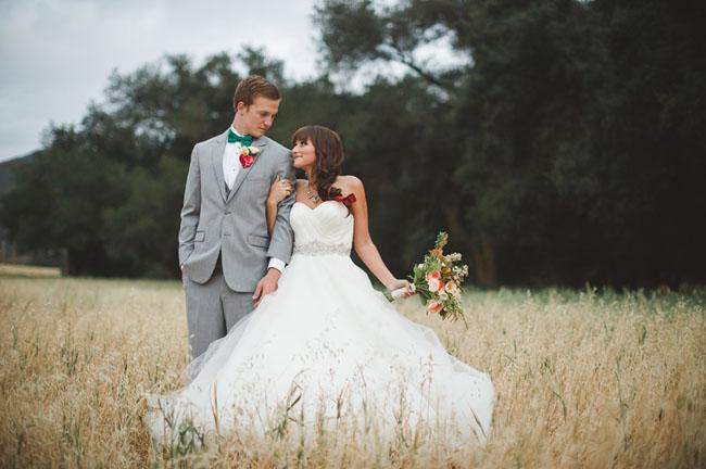 casamento-tematico-magico-de-oz-prontaparaosim (33)