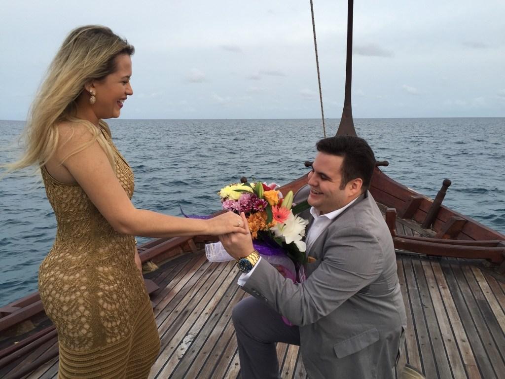 pedido-de-casamento-nas-maldivas-prontaparaosim (8)