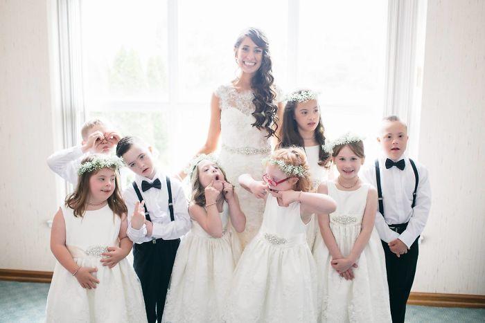 casamento-daminhas-pajens-especiais-prontaparaosim-1