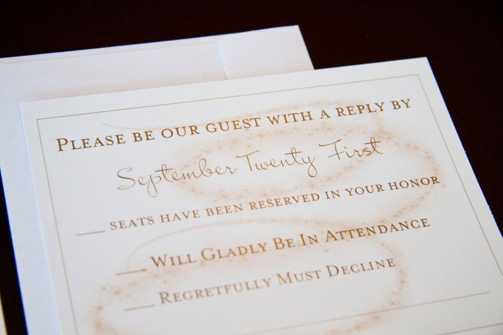 disney-casamento-convite-prontaparaosim