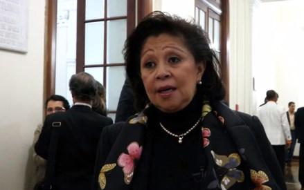 Astrid-González