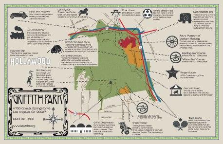 griffithmap-1