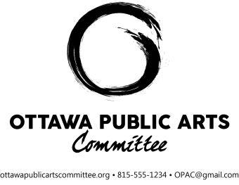 OPAC logo2 revision