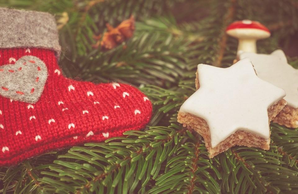 dolci natalizi tipici viennesi