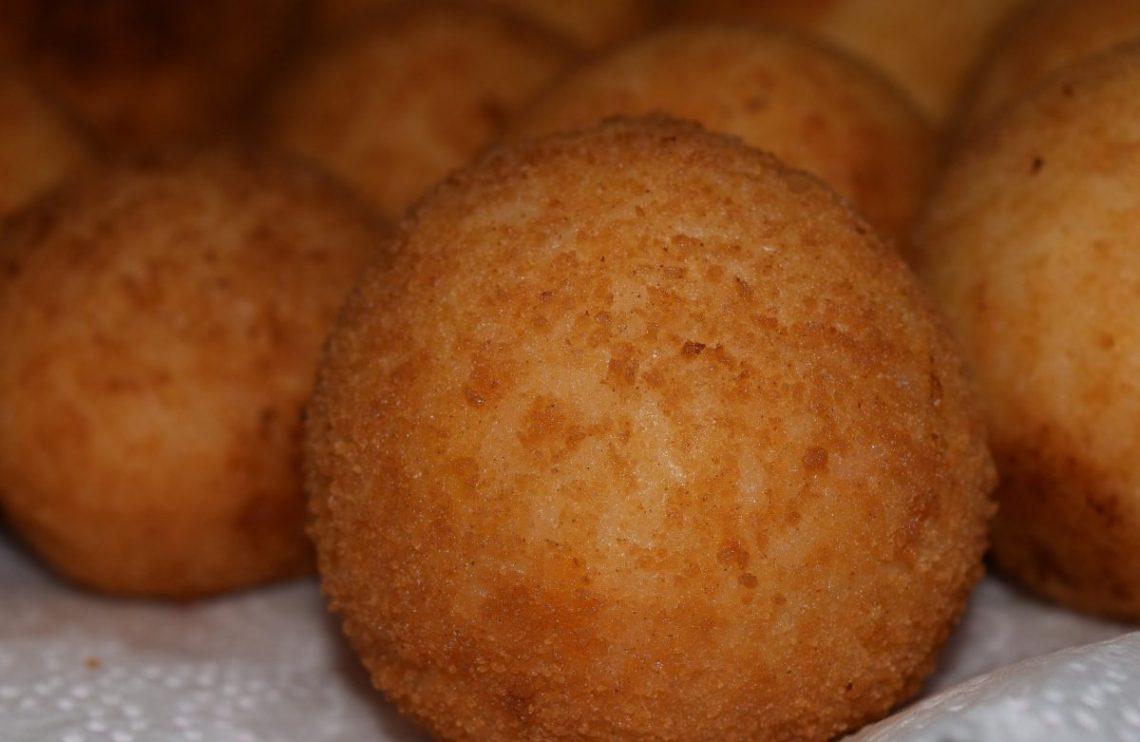 specialità tipiche siciliane