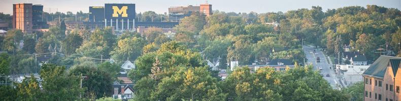 Pronto Pest provides quality Ann Arbor pest control services