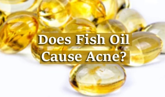 Image Result For Does Fish Oil Make You Go To The Bathroom