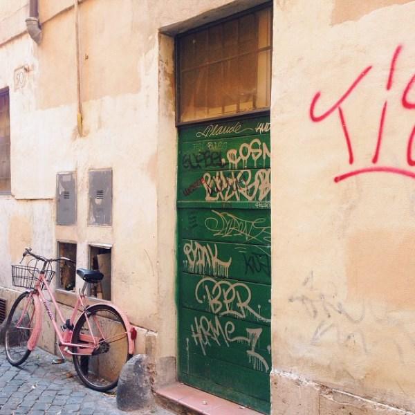 rom_bike