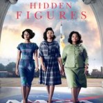 hiddenfigures_profile