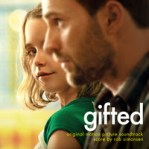 gifted_profile