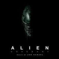 aliencovenant_profile