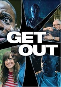 GetOut-DVD