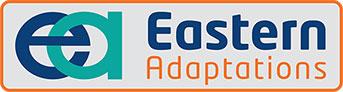eastern adaptations logo