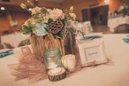 WeddingCenterpiece