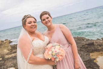 Desitination Wedding Photographer Dallas TX