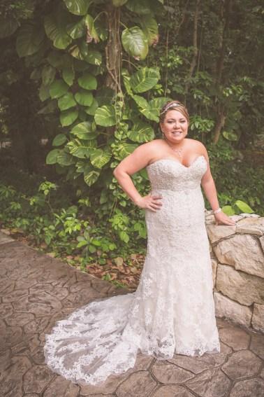 DFW Destination Wedding Photographer