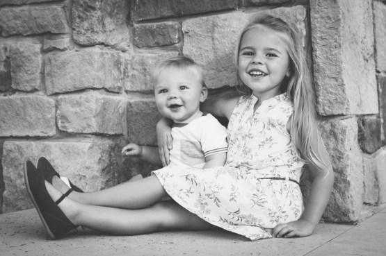 Forney Family Photographer