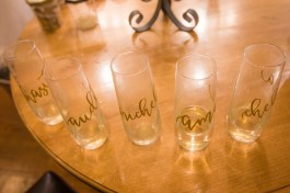 wedding_ideas_dallas