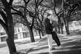 dallas_west_end_engagment_photographers
